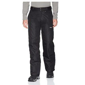 Arctix Mens Essential Snow Pants 3XL